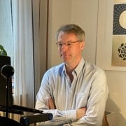 Gregor Heilmaier, Online-Workshop, Videokonferenz