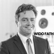 Wido Fath ist Geschäftsführer der FATH-Unternehmensgruppe in Spalt, Mittelfranken